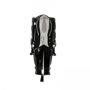 بادکنک فویلی لباس داماد