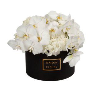 %d8%af%d8%b3%d8%aa%d9%87%e2%80%8c%d8%a8%d9%86%d8%af%db%8c-%d9%86%d8%b4%d8%af%d9%87 گلهای ولنتاینی؛ محبوب ترین گلهای روز ولنتاین MDF DB RNx 300x300
