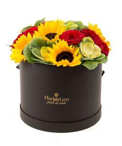 %d8%af%d8%b3%d8%aa%d9%87%e2%80%8c%d8%a8%d9%86%d8%af%db%8c-%d9%86%d8%b4%d8%af%d9%87 گلهای ولنتاینی؛ محبوب ترین گلهای روز ولنتاین img 6093 251x300
