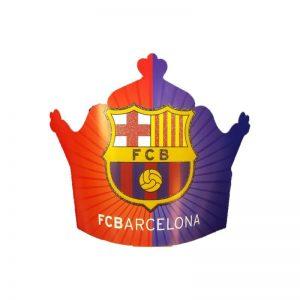 تاج بارسلونا