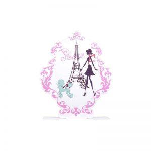 استند پاریس