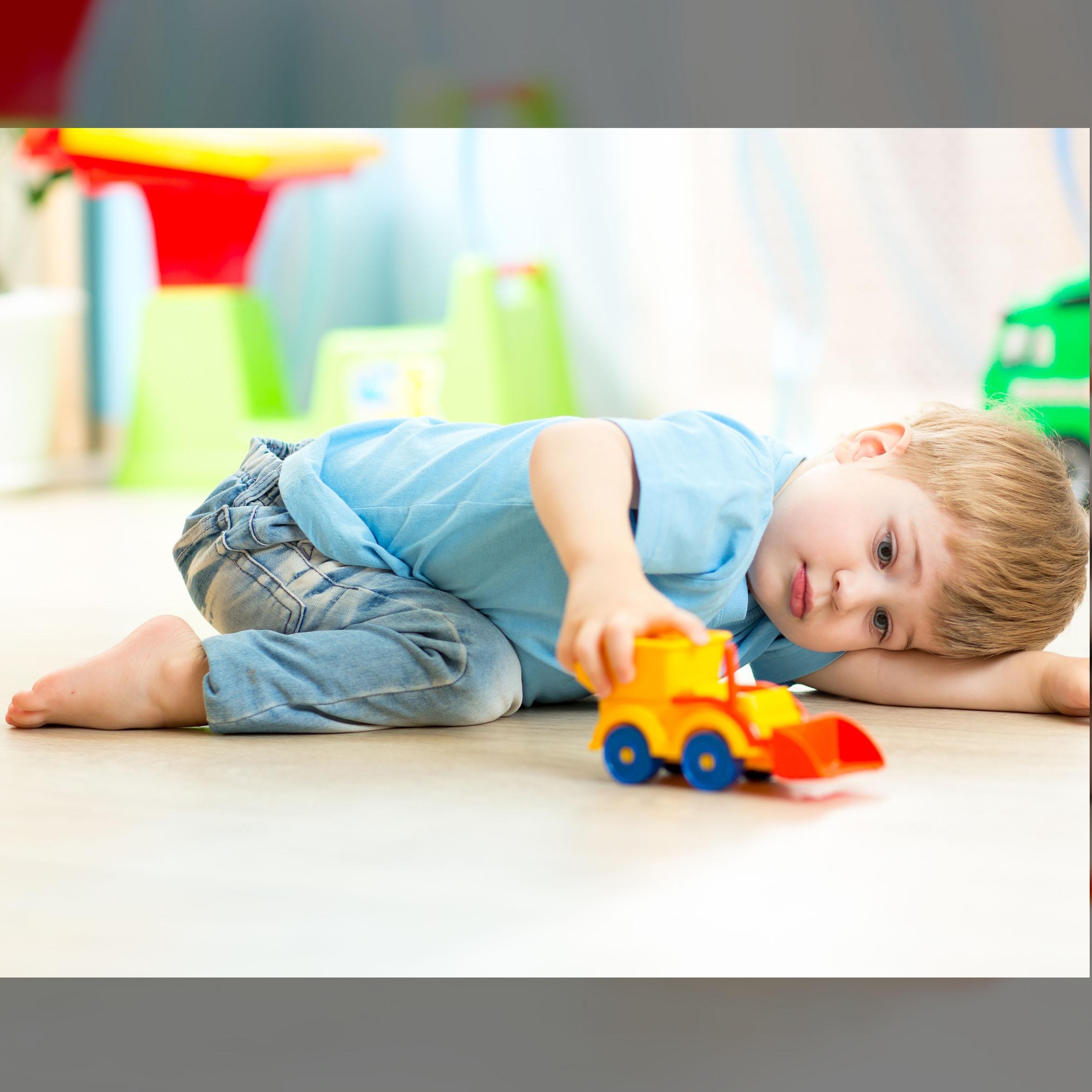 %d8%af%d8%b3%d8%aa%d9%87%e2%80%8c%d8%a8%d9%86%d8%af%db%8c-%d9%86%d8%b4%d8%af%d9%87 چند راه برای برگزاری جشن تولد ارزان ضرورت بازی کودک 10 بازی سرگرمی کودکانه 20484