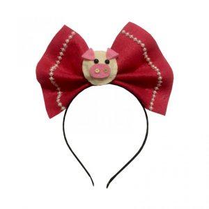 تل سر طرح خوک شماره 2