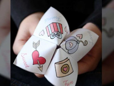 Valentine-Joke-Teller-from-Bren-Did-20